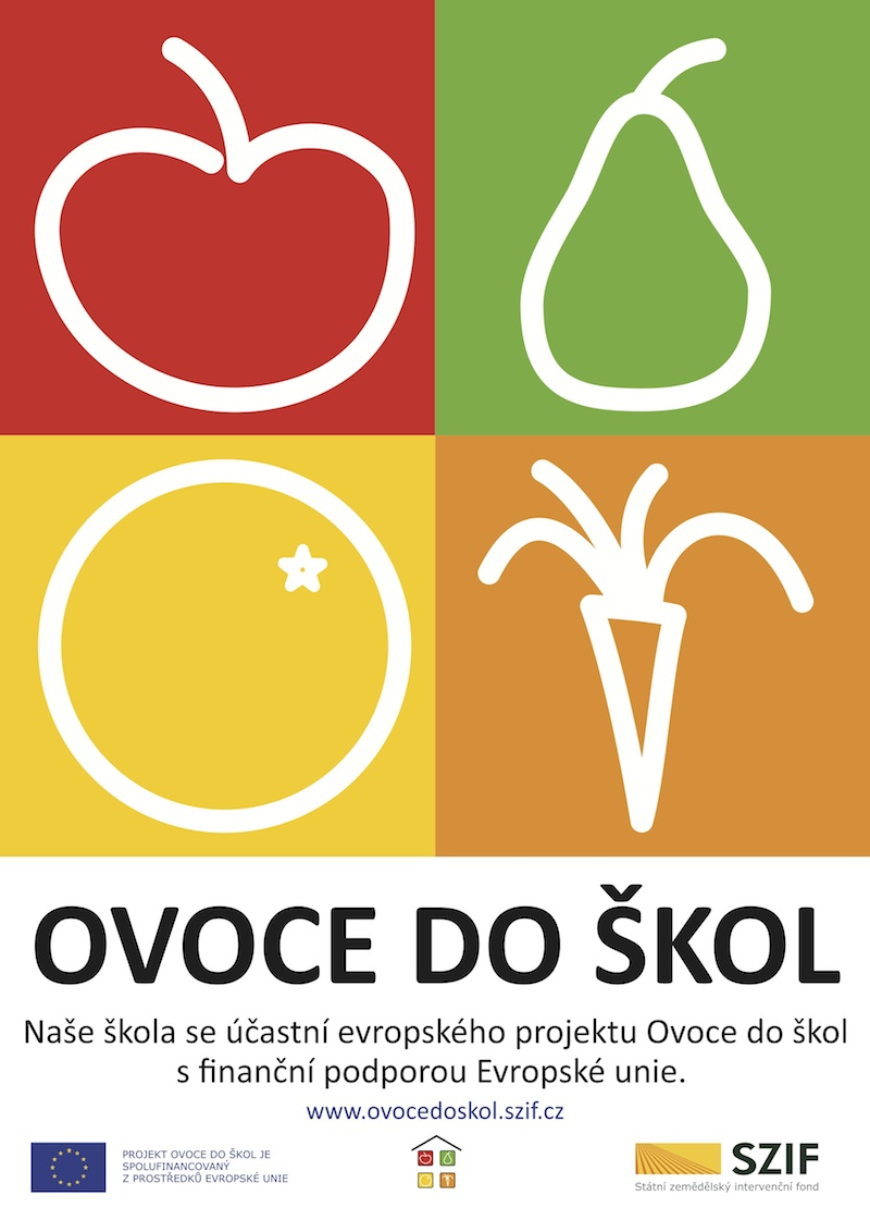 Plakat-Ovoce-do-skol-2012